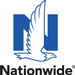 Nationwide Insurance - David H. King Agency
