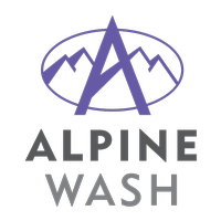 Alpine Wash