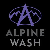 Alpine Wash
