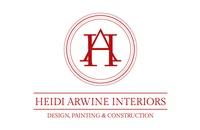 Heidi Arwine Interiors, LLC