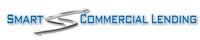 Smart Commercial Lending