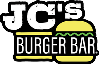 JCs Burger Bar