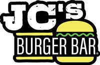JCs Burger Bar