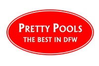 Pretty Pools, LLC