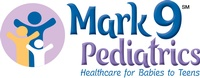Mark9 Pediatrics