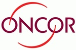 Oncor Electric Delivery Company