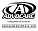 James Wellness, LLC - AdvoCare Independent Distributors
