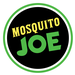 Mosquito Joe of Jackson