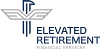 Elevated Retirement Financial Services