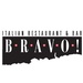 BRAVO! Italian Restaurant/ Mangia Bene Inc.