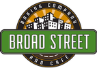 Broad Street Baking Co./ Mangia Bene Inc.