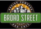 Broad Street Baking Co./ Mangia Bene Inc.