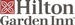 Hilton Garden Inn Madison