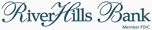 Gallery Image River%20Hills.png