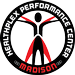 Madison Healthplex Performance Training Center