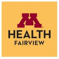 M Health Fairview Ridges Hospital