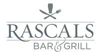 Rascals Bar & Grill