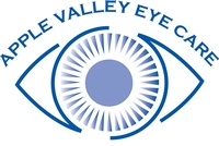 Apple Valley Eye Care