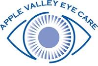 Apple Valley Eye Care