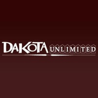 Dakota Unlimited Inc.