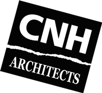 CNH Architects, Inc.