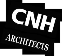CNH Architects, Inc.