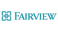 Fairview Clinics Apple Valley
