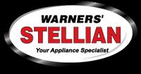 Warners' Stellian Co.