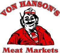 Von Hanson's Meats