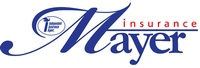 Mayer Insurance Agency