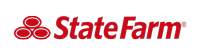 State Farm Insurance - Grcevich Agency