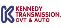 Kennedy Transmission & Auto Service