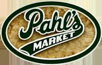 Pahl's Market, Inc.