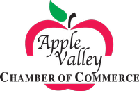 Apple Valley Chamber of Commerce