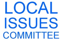Local Issues Committee