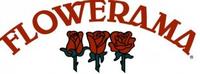 Flowerama of America