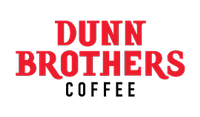 Dunn Bros Apple Valley