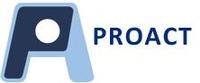 ProAct Inc.