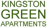 Kingston Green Apartments