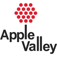 Apple Valley City Council