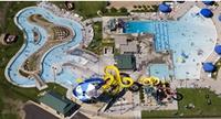 Apple Valley Family Aquatic Center