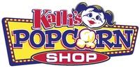 Kalli's Popcorn Shop
