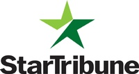 Star Tribune Media Company, LLC