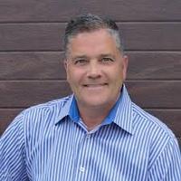 State Farm Insurance - Brett McSparron Agency