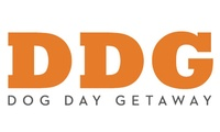 Dog Day Getaway