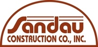 Sandau Construction Co, Inc.