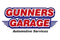 Gunner's Garage