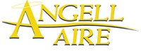 Angell Aire Heating & Air Conditioning