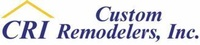 Custom Remodelers, Inc.