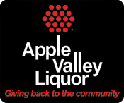 Apple Valley Liquor #1